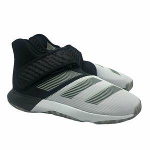 Adidas Harden B/E 3 Basketball Shoe 7.5 M